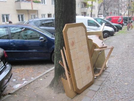 Schillerkiez Kienitzer Strasse