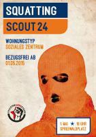 Squat 24