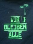 FuldaWeichsel - Wir bleiben Alle