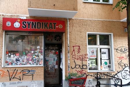 Weisestraße 56